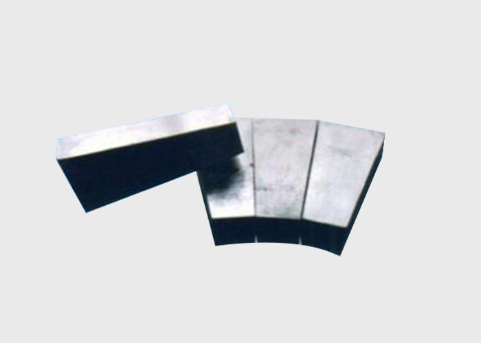 鋼包鎂鈣碳磚