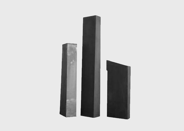 鋁鎂尖晶石無碳磚