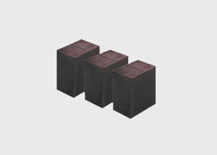 鎂鐵尖晶石磚