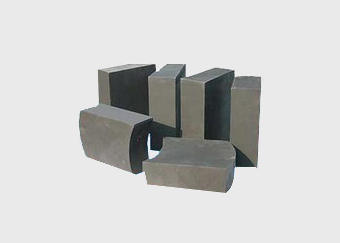 鋼包用鎂碳磚、低碳鎂碳磚